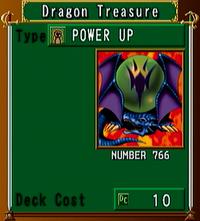 DragonTreasure-DOR-NA-VG.png