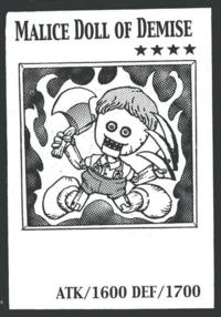 MaliceDollofDemise-EN-Manga-DM.png
