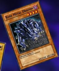 RareMetalDragon-EN-Anime-MOV.png