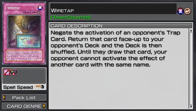 Wiretap-TF05-EN-VG-info.png