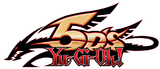 Yu-Gi-Oh! 5Ds logo.png