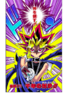 Yu-Gi-Oh! Duel 171 - bunkoban - JP - color.png
