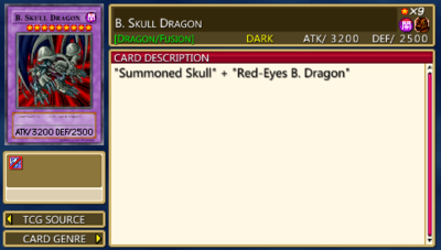 BSkullDragon-GX02-EN-VG-info.png