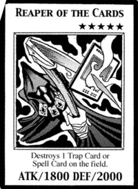 ReaperoftheCards-EN-Manga-DM.png