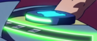 Tony's Duel Disk.png