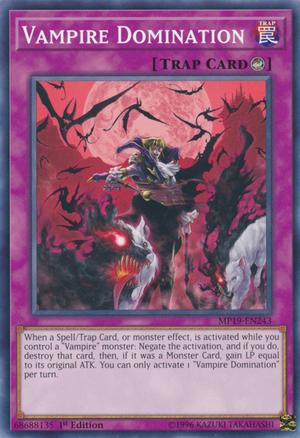 VampireDomination-MP19-EN-C-1E.png