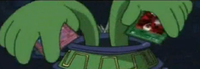 Yu-Gi-Oh-Japanese-Episode-Cards.png
