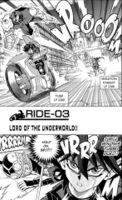 YuGiOh!5D'sRide003.jpg