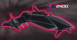 """Battledrone General"""
