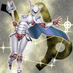ConstellarAlgiedi-LOD2-JP-VG-artwork.jpg