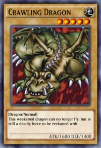 CrawlingDragon-DULI-EN-VG.png