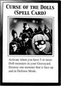 CurseoftheDolls-EN-Manga-ZX.jpg