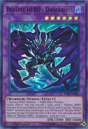 DestinyHERODangerous-BLHR-EN-UR-1E.png
