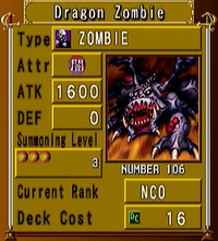 DragonZombie-DOR-NA-VG.png