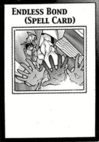 EndlessBond-EN-Manga-ZX.png