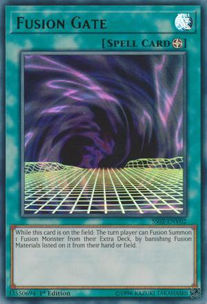 FusionGate-SS02-EN-UR-1E.png