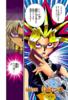 Yu-Gi-Oh! Duel 176 - bunkoban - JP - color.png