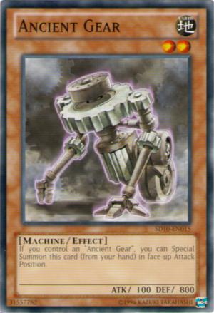 AncientGear-SD10-EN-C-UE.png