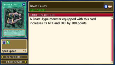 BeastFangs-GX02-EN-VG-info.png