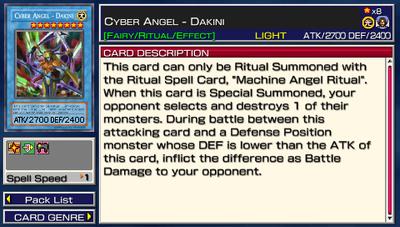 CyberAngelDakini-GX04-EN-VG-info.png