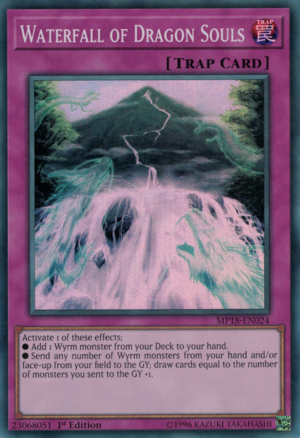 WaterfallofDragonSouls-MP18-EN-SR-1E.png