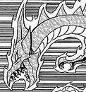Another dragon MW close-up.jpg