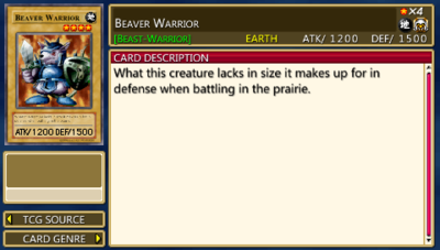 BeaverWarrior-GX02-EN-VG-info.png