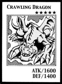 CrawlingDragon-EN-Manga-DM.png