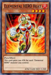 ElementalHEROHeat-DULI-EN-VG.png