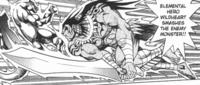 ElementalHEROWildheart-EN-Manga-GX-NC.png