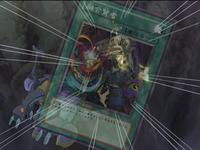 FusionSage-JP-Anime-GX.png