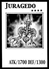 Juragedo-EN-Manga-DM.png