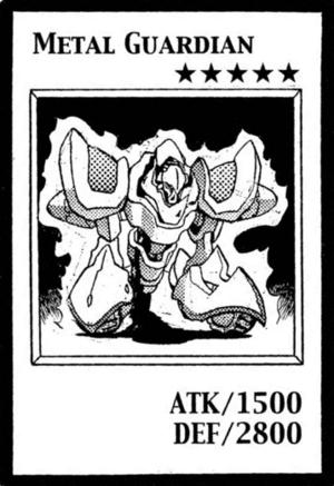 MetalGuardian-EN-Manga-DM.png