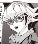 Reiji (DY).png