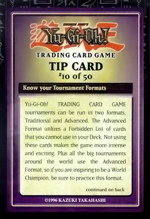 TipCard10-DR2-EN-Front.png
