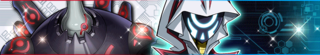 TranscendGame-Banner.png