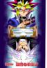 Yu-Gi-Oh! Duel 324 - bunkoban - JP - color.png