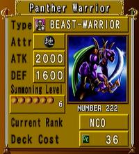 PantherWarrior-DOR-NA-VG.png