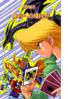 Yu-Gi-Oh! Duel 122 - bunkoban - JP - color.png