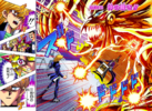 Yu-Gi-Oh! Duel 216 - bunkoban - JP - color.png