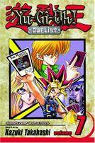 Yu-Gi-Oh! Duelist vol 7 EN.jpg