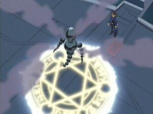 Yu-Gi-Oh! - Episode 139