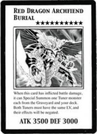 HotRedDragonArchfiendBane-EN-Manga-5D.png