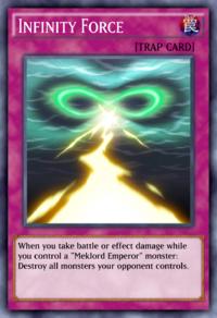 InfinityForce-DULI-EN-VG.png