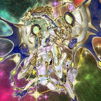 StellarknightConstellarDiamond-LOD2-JP-VG-artwork.png