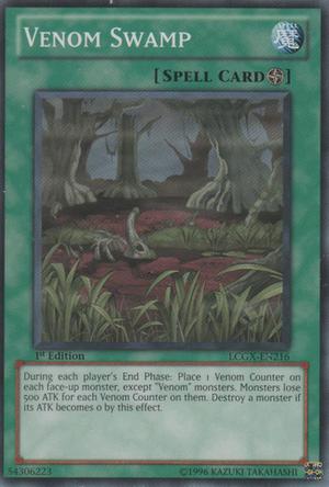 VenomSwamp-LCGX-EN-C-1E.png