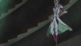 Vrains 021.png