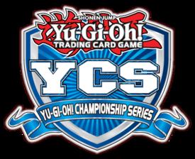 Yu-Gi-Oh! Championship Series Sao Paulo 2015