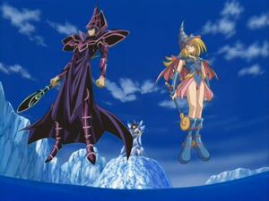 Yu-Gi-Oh! - Episode 103