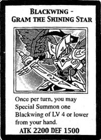 BlackwingGramtheShiningStar-EN-Manga-5D.png
